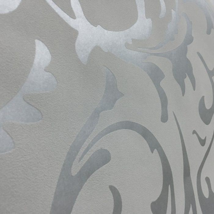 3D Wallpaper Luxurious Design