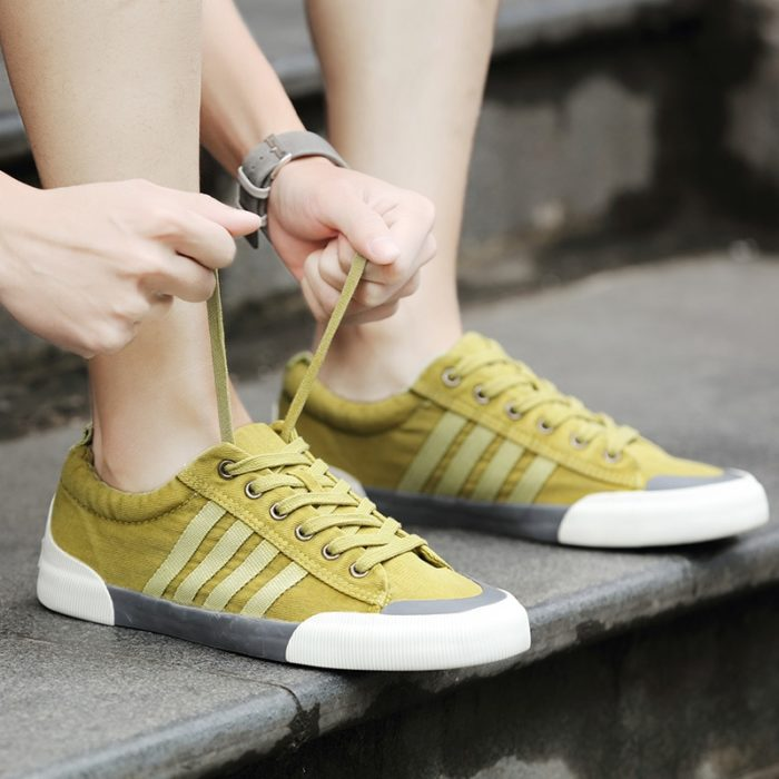 Sneakers for Men Casual Shoes