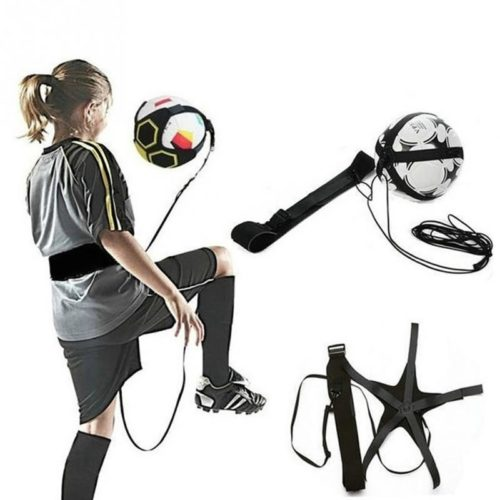 Soccer Training Equipment Kick Trainer