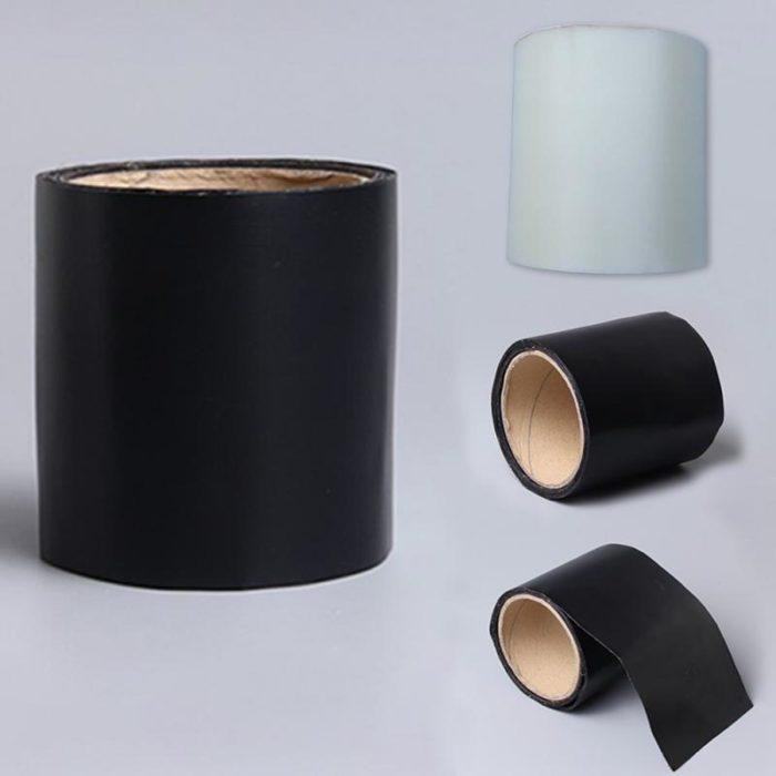 Leak Tapes Waterproof Adhesive