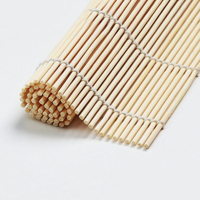 Bamboo Rolling Sushi Mat