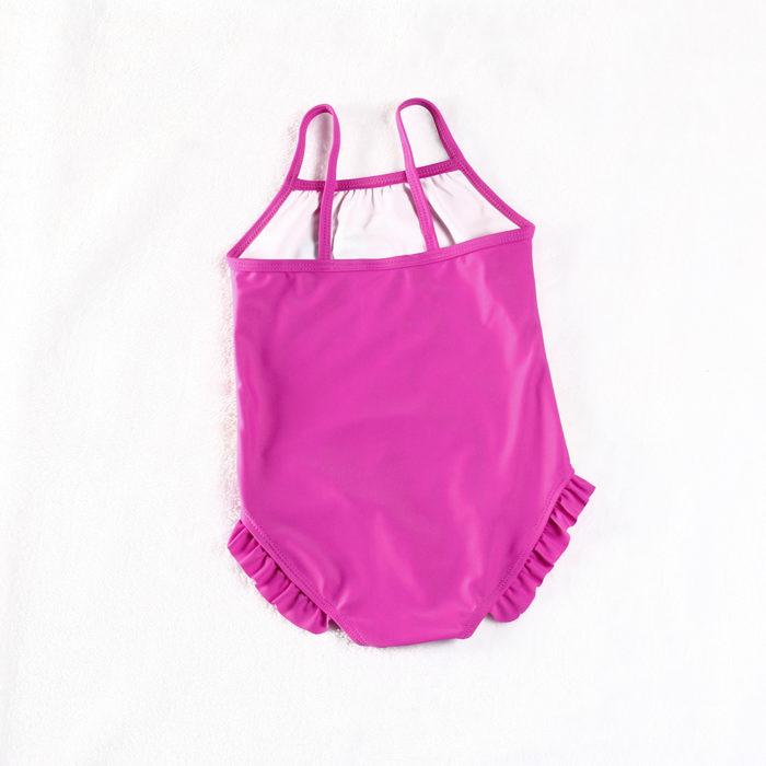 Kids Swimwear Girls Swimsuit