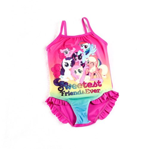 Kids Swimwear Girls Swimsuit