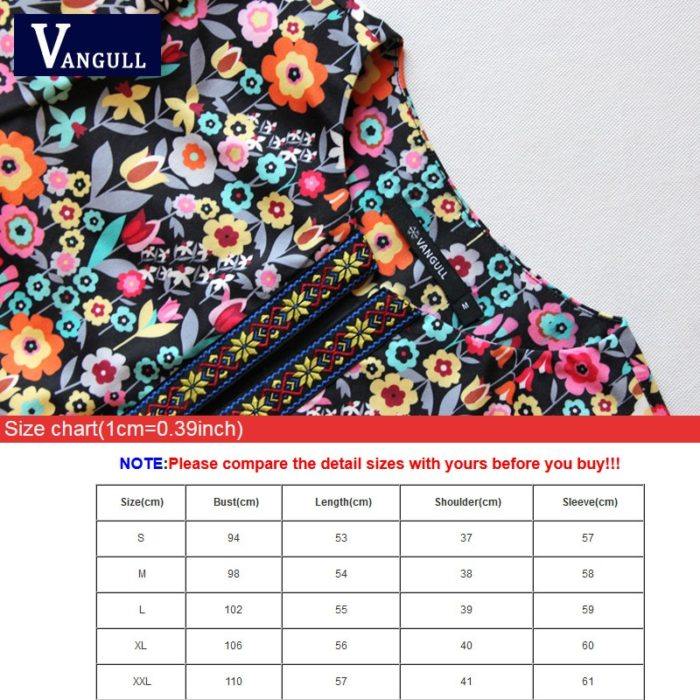 womens spring jacket multicolored