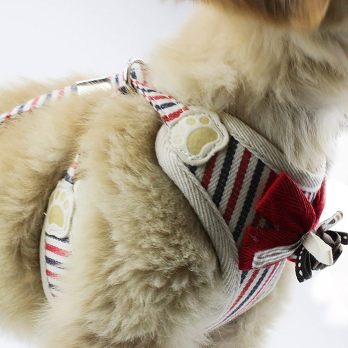 Easy Walk Harness Pet Accessories