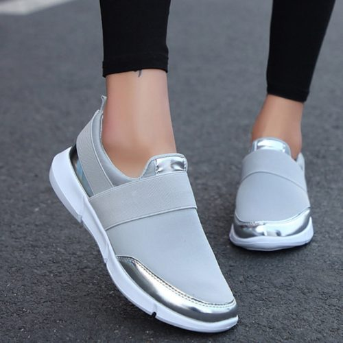 Casual Shoes for Women Weekend Footwear