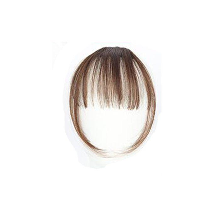 Clip in Bangs Hair Extension
