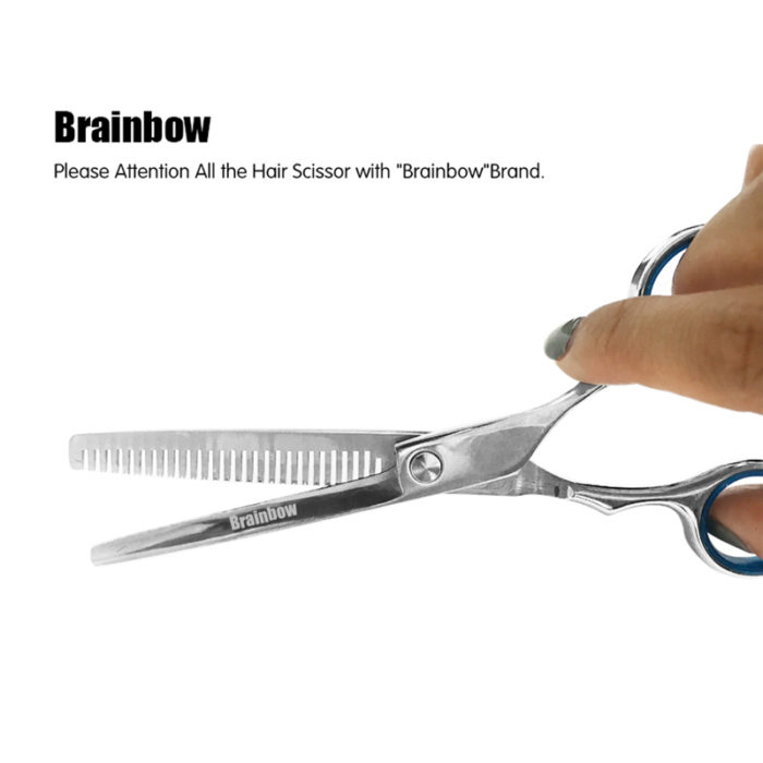 Hair Cutting Scissors Hairdressing Shear