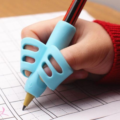 Writing Tools Kids Pencil Grips