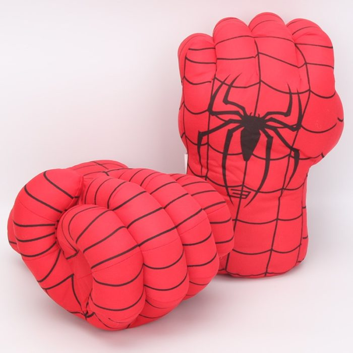 Cool Toys Avengers Boxing GloveCool Toys Avengers Boxing Glove