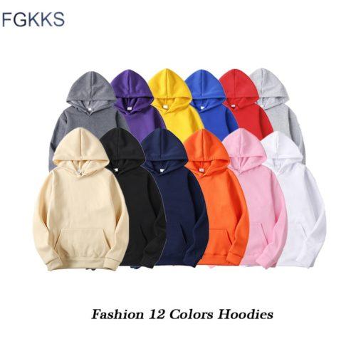 Mens Hoodie Streetwear Clothing