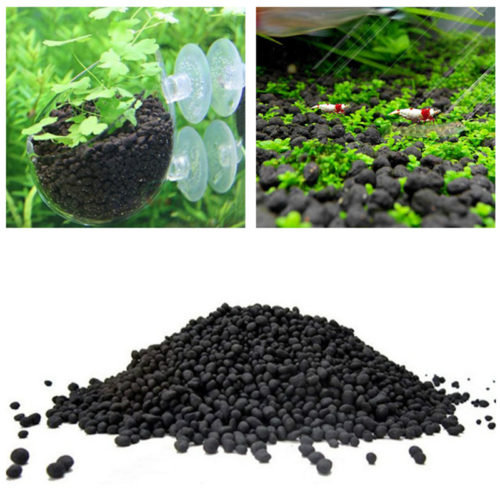 Aquarium Gravel Fish Tank Supplies