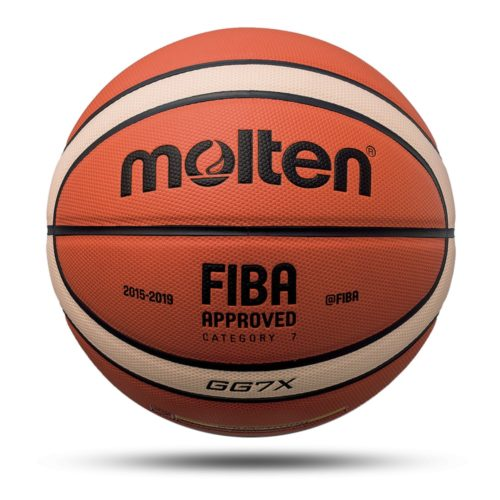 Basketball Ball Training Tool