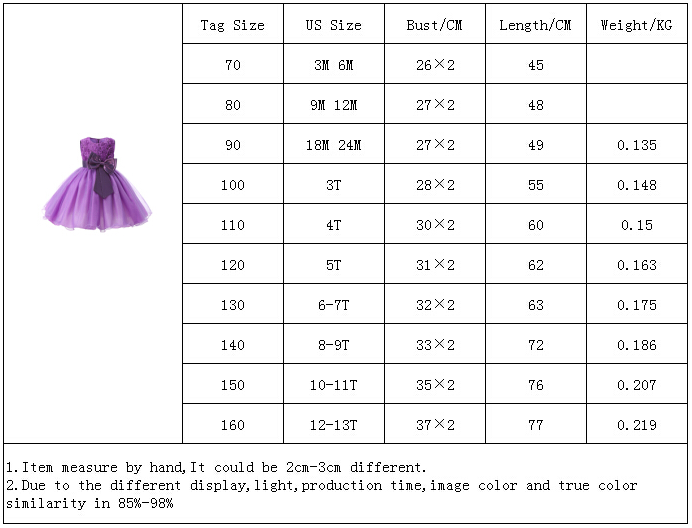 Lace Flower Girl Dresses Bow Detail