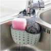 Sink Caddy Faucet Accessory