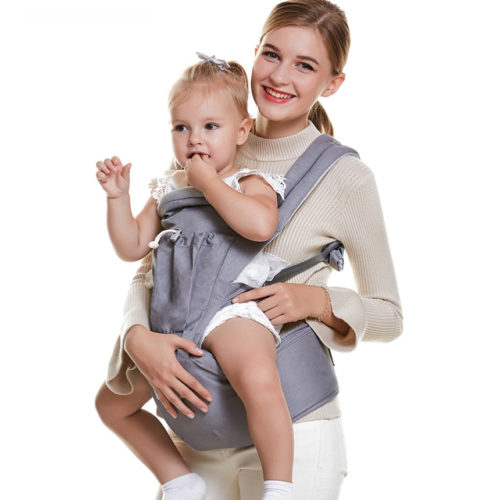 Baby Carrier Backpack Sling Bag