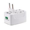 Universal Plug Adapter International Travel