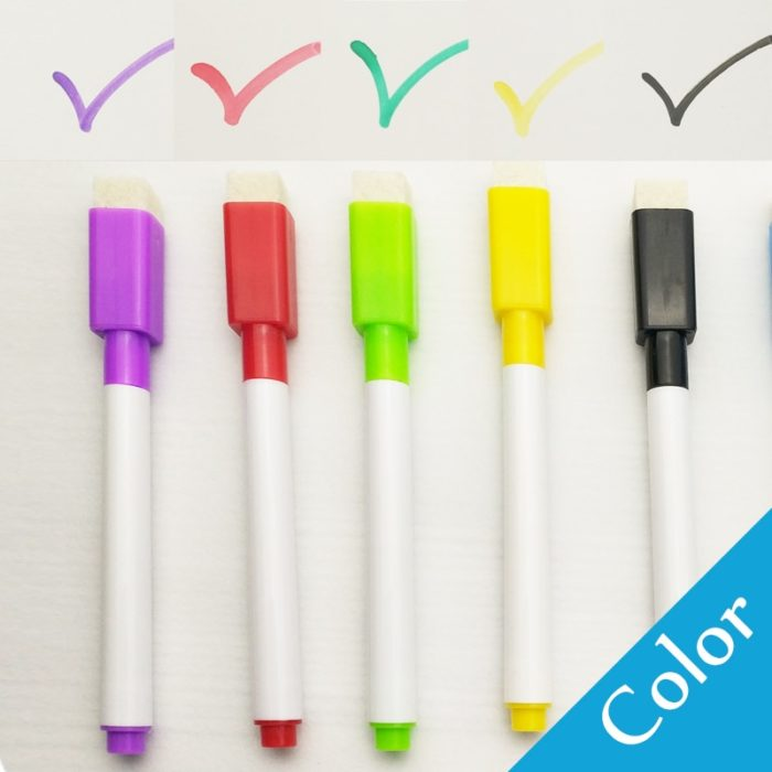 Whiteboard Marker Drawing Pen