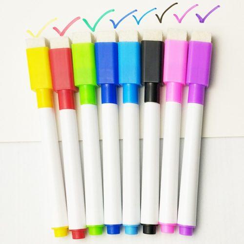 Whiteboard Marker Drawing Pen