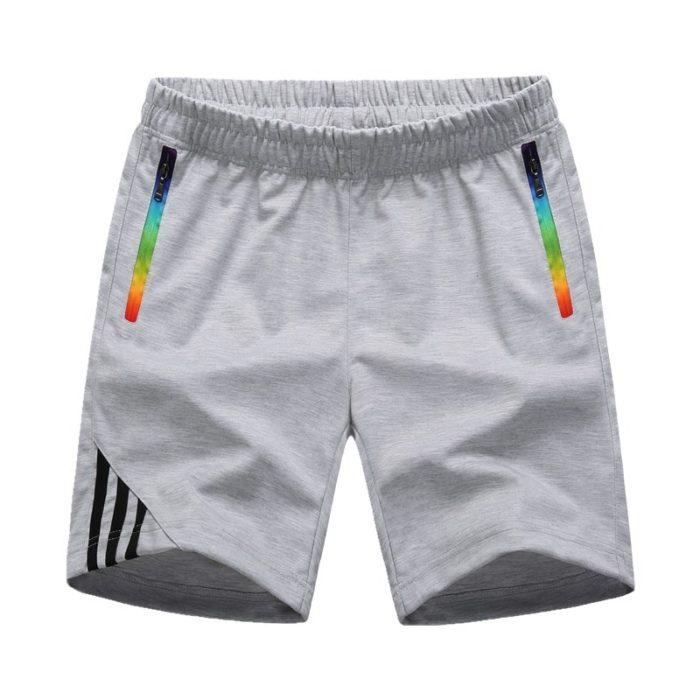 Men's Shorts Casual Wear