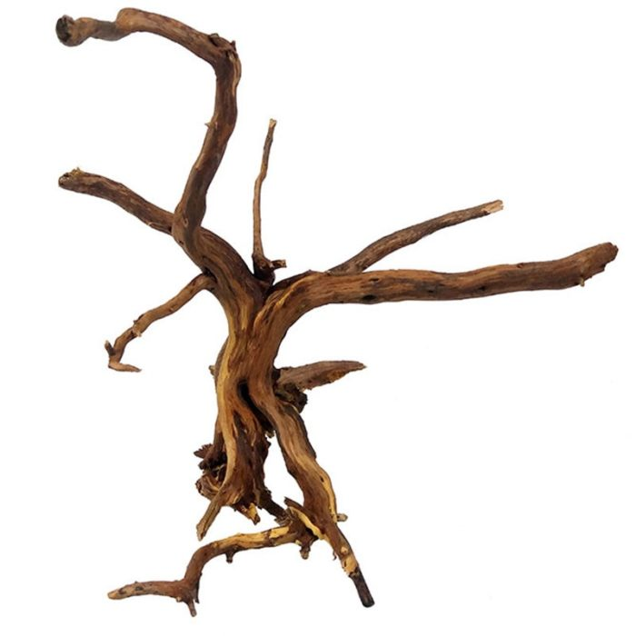 Aquarium Driftwood Fish Tank Decorative