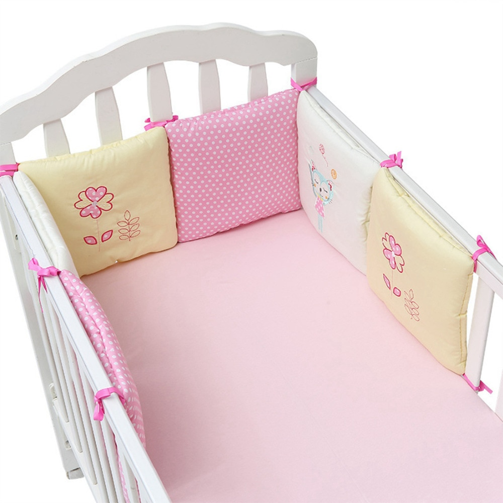 Image result for Baby Bed Fence lcp