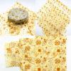 Beeswax Food Wrap Reusable Sheet