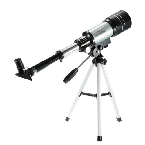 Astronomical Telescope Outdoor HD Monocular