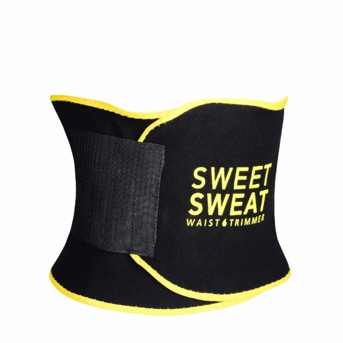Waist Trimmer Sweat Belt