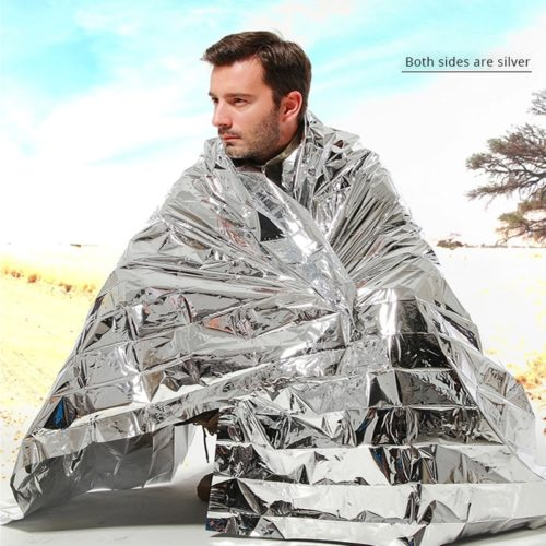 Thermal Blanket Waterproof Cover