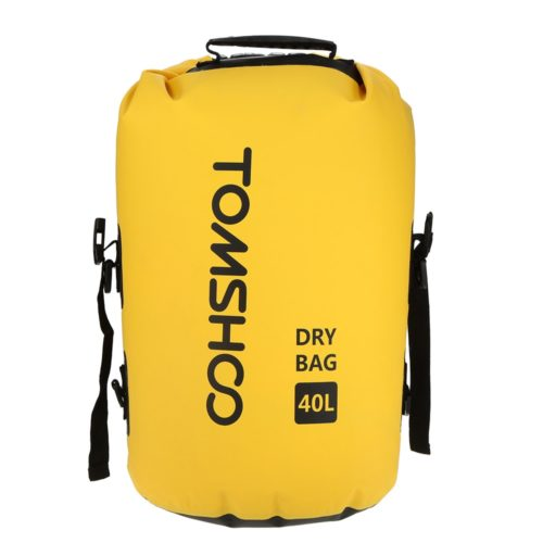 Dry Sack Waterproof Bag