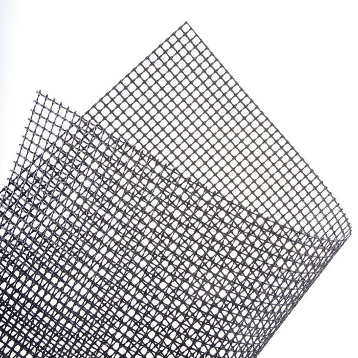 BBQ Grill Mat Non-Stick Pad