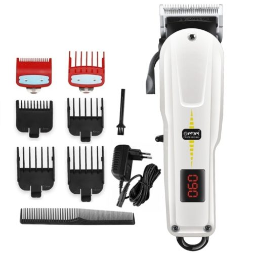 Hair Cutting Tools Cordless Trimmer