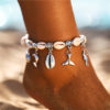 Anklets for Women Beach Style