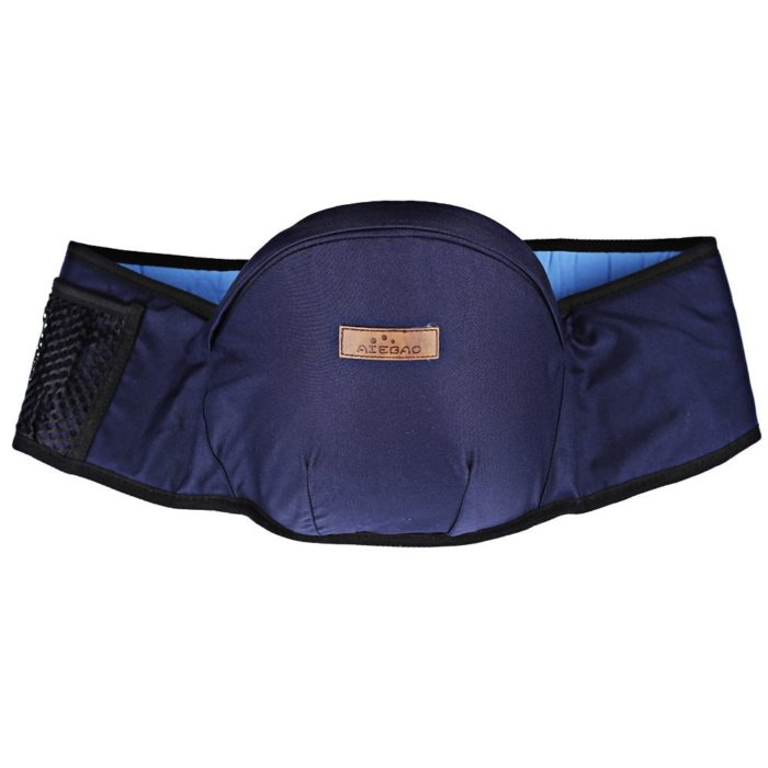 Hipseat Belt Baby Carrier