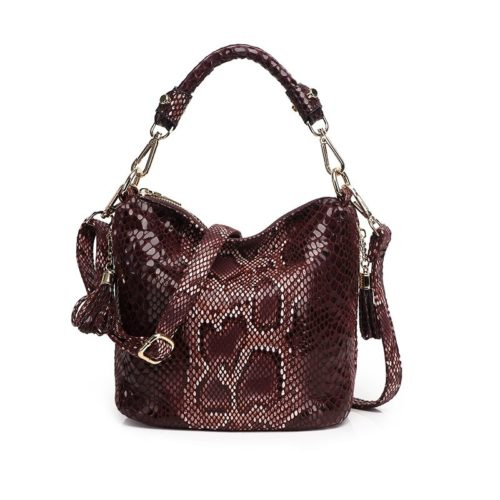 Shoulder Bags for Women Convertible Wear