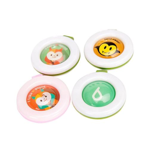 Mosquito Repellent for Babies