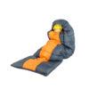 Lightweight Sleeping Bag Travel Bed