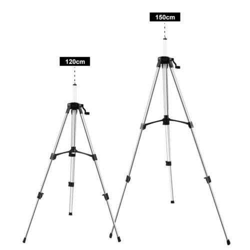 Tripod Stand Laser Level Mount