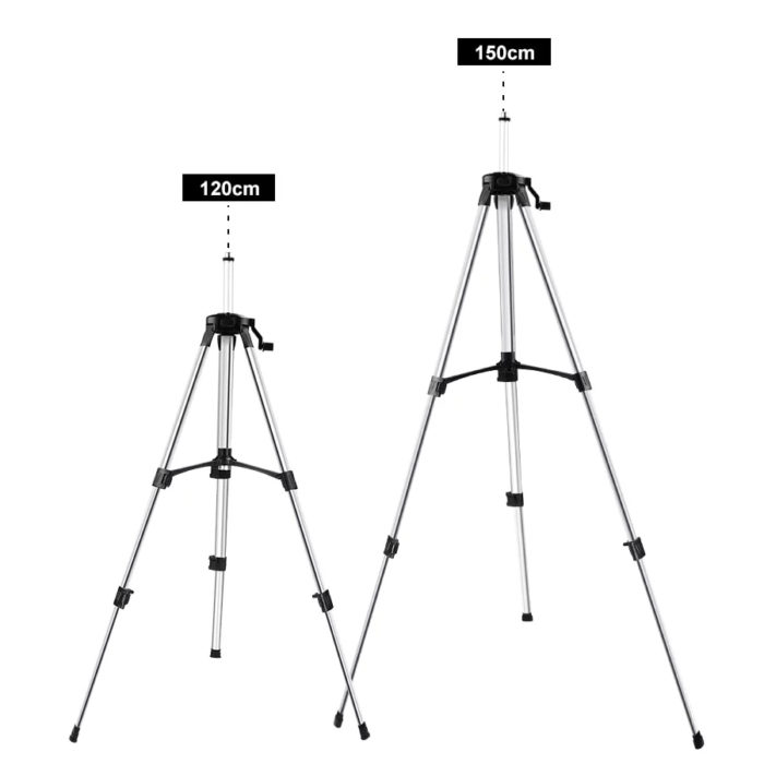 Tripod Stand Laser Level Mount