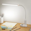 Clip on Light Portable Reading Lamp