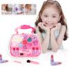 Makeup Toys Kids Pretend Play