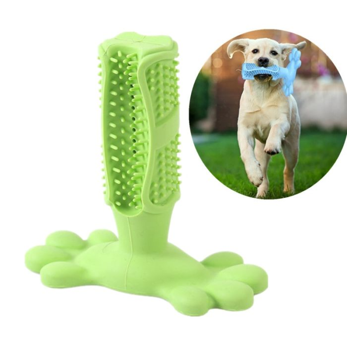 Puppy Teething Toys Dental Stick