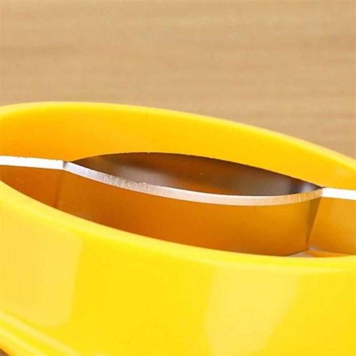 Mango Slicer Core Pit Remover