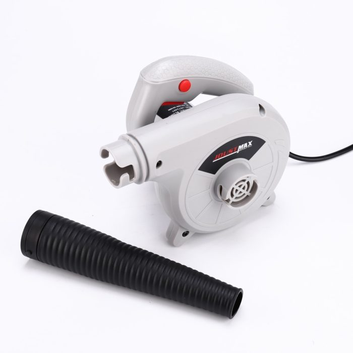 Air Blower Multifunctional Dust Remover