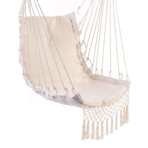 Hanging Chair Nordic Style Hammock
