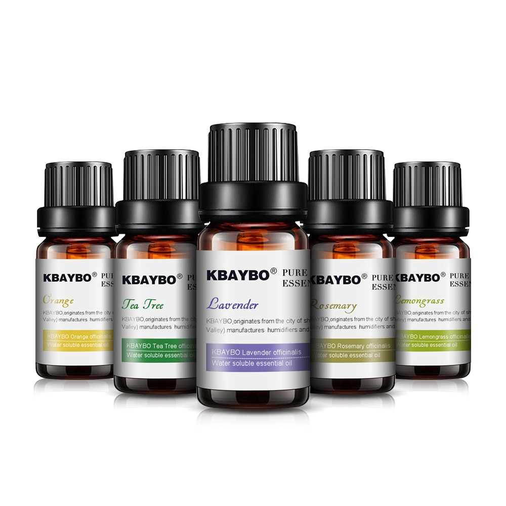 Image result for Essential Oils Aromatherapy Diffusers