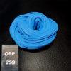 Blue OPP