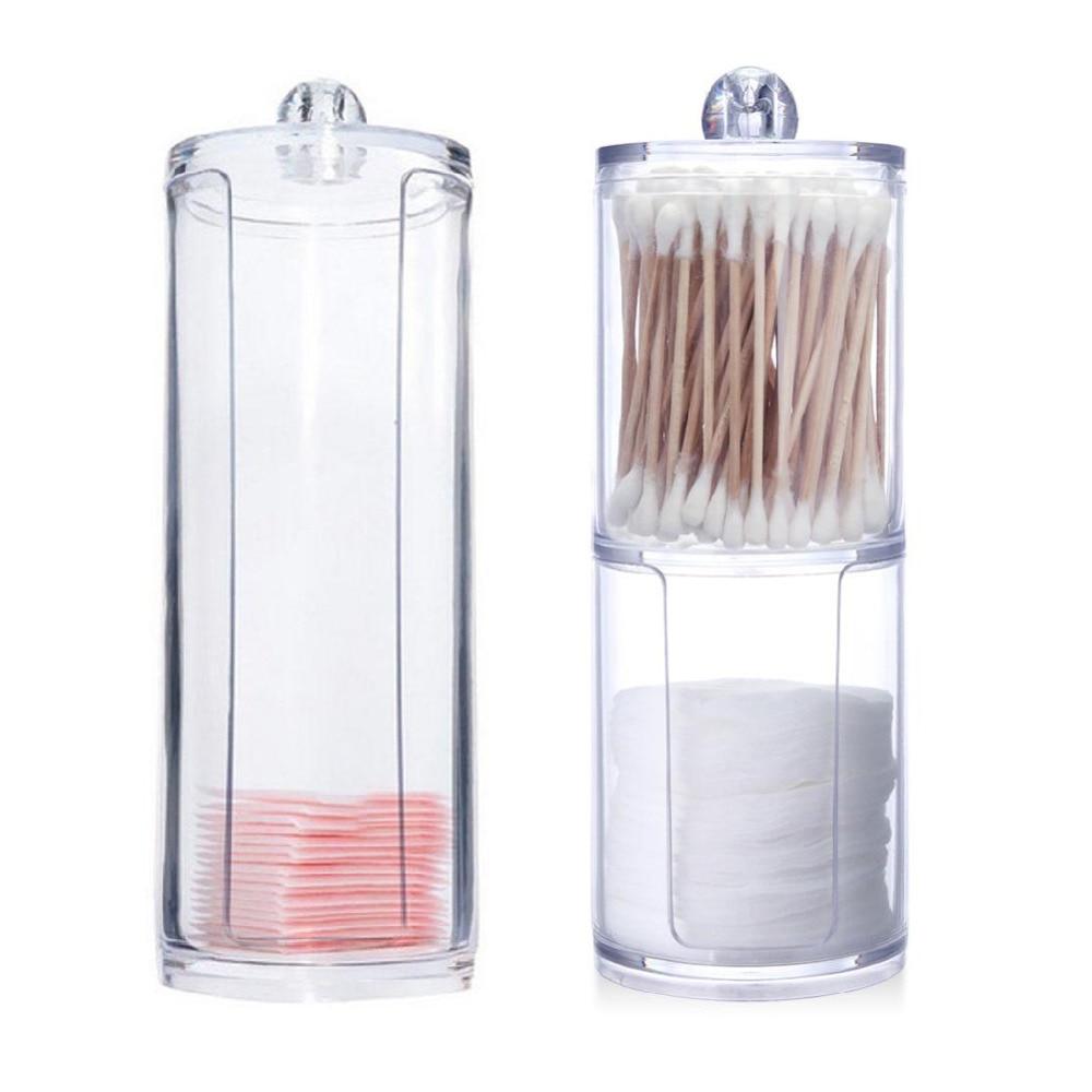 0cdd29e7dd9a Makeup Containers Acrylic Organizer