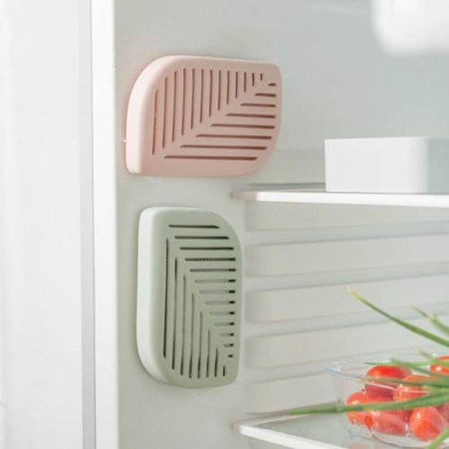 Natural Air Freshener Fridge Deodorizer